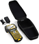 Details about  /Caseling Hard Case Fits Brady BMP21 Plus Handheld Label Printer with Rubber Bump