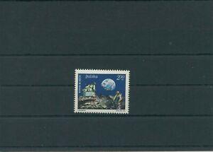 Pologne-Pologne-1969-Mi-1940-Neuf-MNH-Espace-Astronautique-Espace