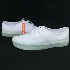 vans authentic lite pop pastel