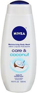 Nivea-Moisturizing-Body-Wash-Coconut-16-9-Oz