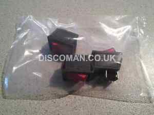 Popcorn-Machine-Replacement-Switches-x-3-Carnival-King-etc