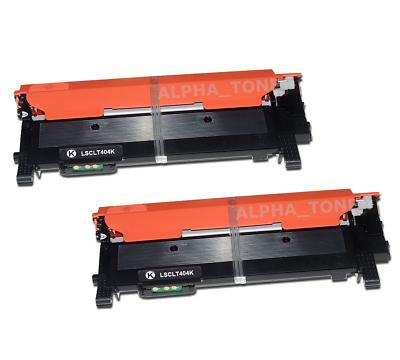 PRO Patrone MAGENTA für Samsung Xpress C-430-W C-480-FN C-480-W C-480-FW