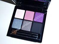 Mac Eyeshadow Palette Antonio Lopez 6 Eyes/ Violet Le