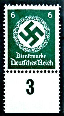 Wien époque hitlérienne Bonne Qualité//253 1940 WW2 L/'ALLEMAGNE NAZI 10 reichspfennig coin B