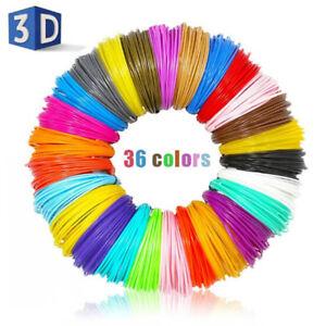 PLA-1-75mm3D-Printer-Filament-Pen-Plastic-Rubber-Consumable-Material-For3D-PenSN