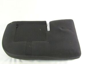 Details About 7701062929 Seat Seat Rear Split Right Side Renault Clio Rs 2 0 14