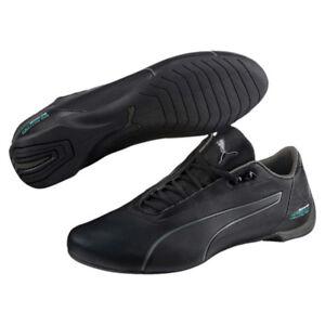 Mitad de precio real mejor valorado 50-70% de descuento Detalles acerca de Puma Mercedes AMG Cat Para Hombres Zapatos Tenis Future  30602502- mostrar título original