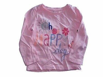 NWT Girl/'s Gymboree Valentine/'s Day long sleeve shirt /& elastic pants ~ 4 5 8