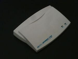 Hp-Jetdirect-170x-170-x-J3258b-Printserver-Printer-Server-25