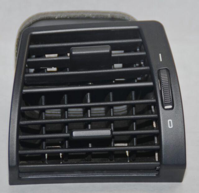 BMW X5 Série E53 Air Frais Grille Centre Ventilation Tableau de Bord 8402221