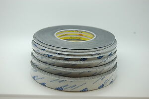 3M-9448AB-EXTREMLY-STRONG-DOUBLE-SIDED-TAPE-1-20MM-50M-FITS-IPHONE-SAMSUNG-NOKIA