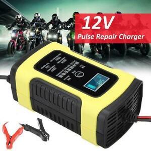 Voiture-Intelligente-de-chargeur-de-batterie-12-V-24-V-6-A-voiture-chargeur-de-batterie-autobatt