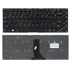 Keyboard-for-Acer-Aspire-3830-3830G-3830T-3830T-4830-4830G-4830T-4830TG-Laptop