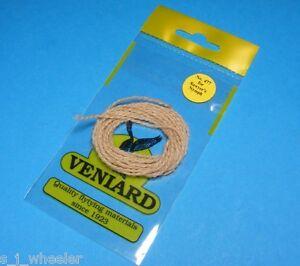 Veniard-Chadwick-477-Killer-Bug-Yarn