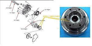 TGB-BLADE-Target-525-425-450-550-IRS-NEW-STARTER-CLUTCH-ONE-WAY-924816-925668