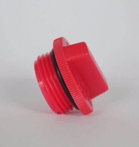 KUBOTA CAP OIL Hydraulic Plug M7060 M7580 M7950 M7970 M8030 M8200 M8540 M8560