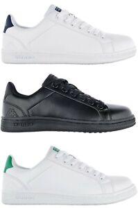 adidas scarpe ragazzo stan smith