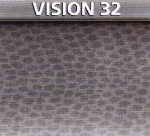 Stehtischhusse Neongelb 70cm Stretch Original Expand Stehtisch Husse Bistrotisch