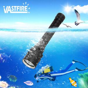 Underwater-200m-10000-20000Lm-Scuba-Diving-3x5x-XM-T6-LED-Dive-Flashlight-Light