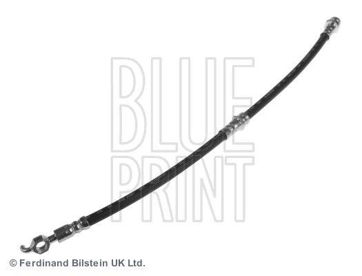 Blue Print Bremsschlauch Adm55364 - Brandneu - Original - 5 Jahre Garantie