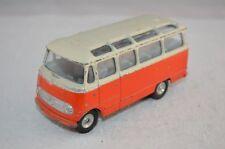 Dinky Toys 541 Mercedes Benz Bus - Unboxed France excellent plus condition