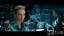 Nuovo-Guardiani-DVD-2017-RUSSO-supereroe-film-REGIONE-FREE miniatura 4