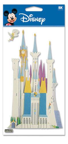 Disney Jolee/'s Boutique XL ***KASTEEL***