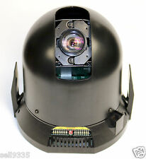 Pelco Spectra III DD53CBW DayNight PTZ Camera 3 month Warranty Fully Refurbished