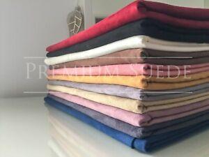 Suede-Hijabs-Premium-Quality-Elegant-Scarf-Shawl-Wrap-Sarong-Cape