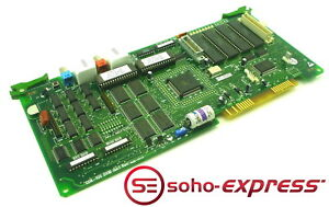 LG-GDK-100-DVIB-DIGITIZED-VOICE-CARD-INTERFACE-6870N013841-AXS-ARIA-130-300