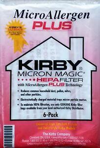 ORIGINALE-Kirby-Filtro-Filtro-Sacchetti-6er-Pack-PLUS-g3-g4-g5-g6-fino-a-avalir