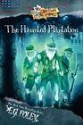 The Haunted Plantation (50 States of Fear: Alabama) by E G Foley (Paperback / softback, 2014)