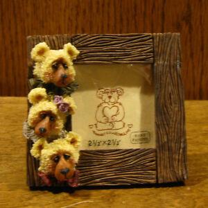 Shelly-Bear-Frame-30031-BEAR-FRA-E-by-Heartfelt-NEW-from-Retail-Store