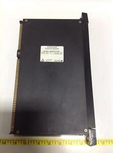 RELIANCE-ELECTRIC-DISTRIBUTED-NETWORK-COMMUNICATIONS-MODULE-O-57404-1F-PZB