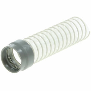 Internal-Hose-to-fit-Dyson-DC04-DC07-DC14-DC33-Vacuum-Cleaner-Replacement-part