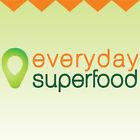 everydaysuperfood