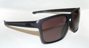 Sole Argento Oakley 08 Occhiali Da Xl A 9346 Oo 0qBgEpwxB