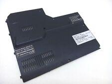 Asus G75VX Bottom Hard Drive Memory RAM Access Door Cover 13GN2V1AP062-1 **B**