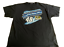 miniature 1 - Jimmie Johnson Chase Authentic 2012 NASCAR Sprint Cup Series TShirt Size 2XL