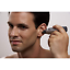 thumbnail 5 - Braun Ear and Nose Hair Trimmer Clipper Facial Men Grooming Washable Portable
