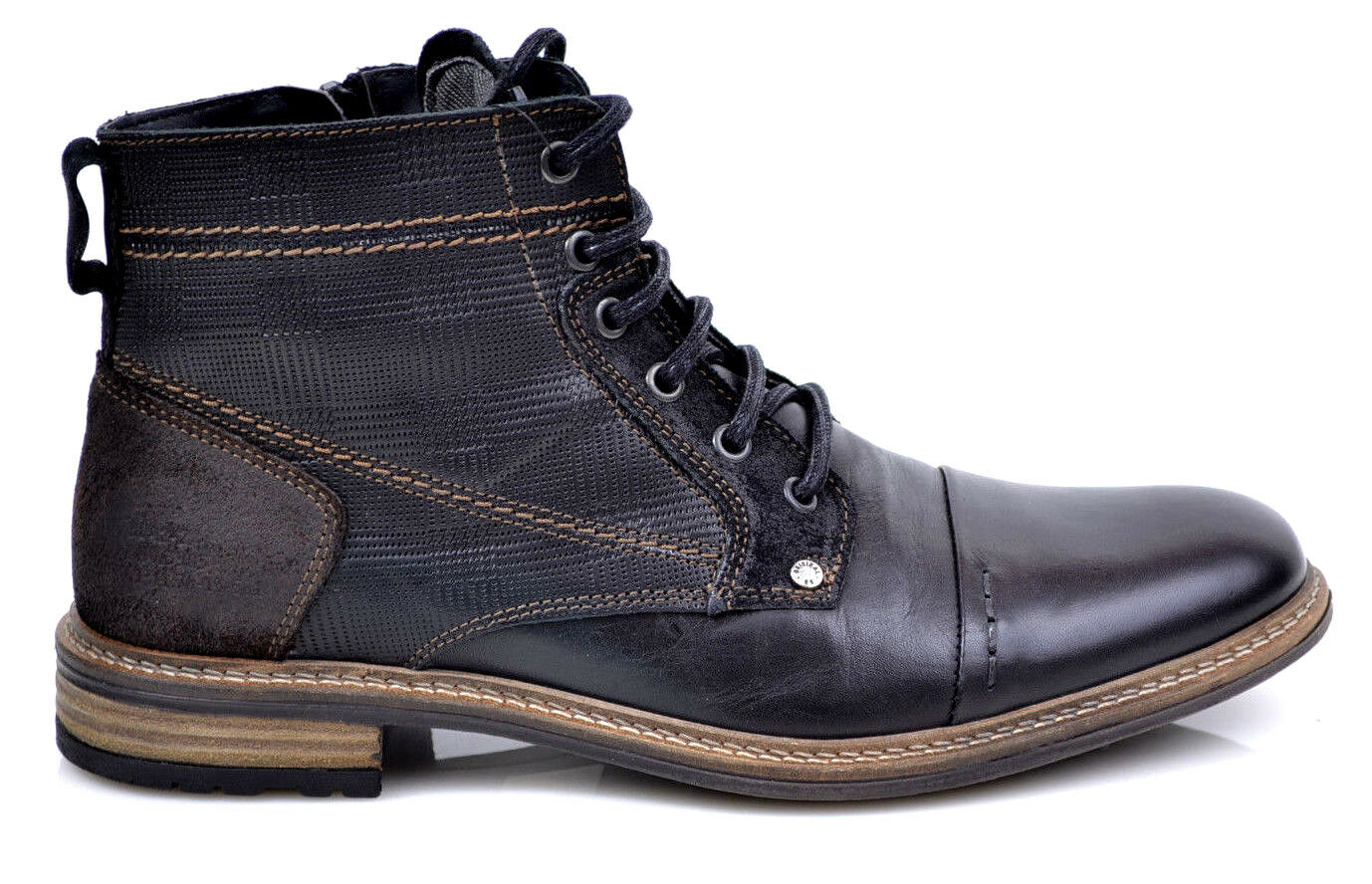 BULLBOXER Stiefeletten | All Shoes and More Shoes | Schuhe