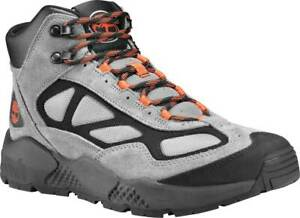 Timberland-Mens-Ripcord-Mid-Hiker-Waterproof-Winter-Snow-Trail-Work-Boots-Shoes