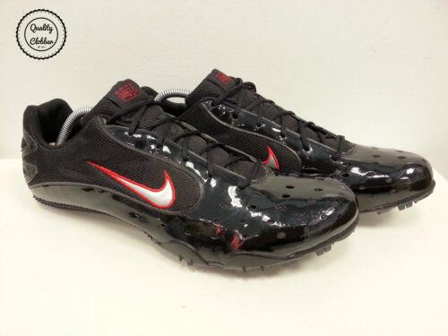 atletica Uk S Pista Bowerman 3 Zoom per Rival Uomo 14 leggera Nike qRUw84ng4