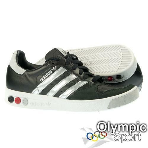Adidas G.S. II Mens Trainers UK Size 7 - 11.5 U44430     U44430 11.5 befe8c