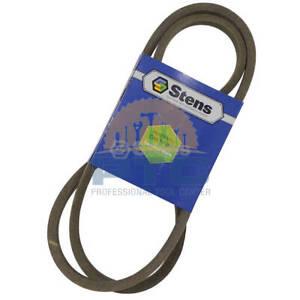 1 Stens OEM Replacement Belt ea Husqvarna 506372720