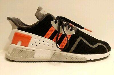 Adidas EQT Cushion ADV Mens Sneaker