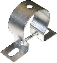 MOPAR-Coil-Mounting-Bracket-426-Hemi-440-383-Slant-6-Cuda-Charger-68-69-1688207