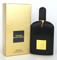Tom Ford Black Orchid 3.4oz 100ml Eau de Parfum Spray For Women