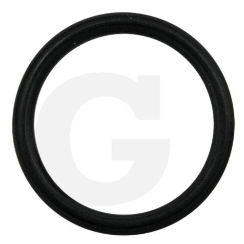 Dichtsatz O-Ring BG3 DN12 SKM OR 3 99 Hydraulikmuffe Steckkupplung