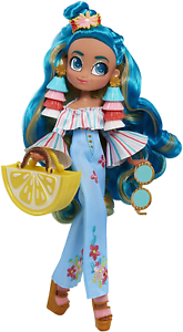 JP hairdorables JPL23822 hairdorables Fashion Doll Series 1-Noah